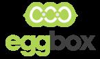 EggBox Web Design Liverpool
