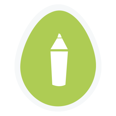 EggBox-branding-design-Icons