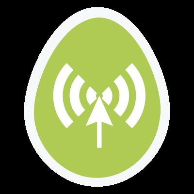 EggBox-digital-marketing-Icons