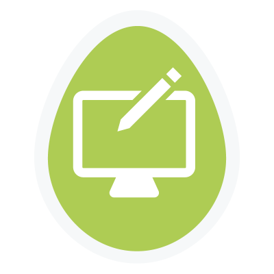 EggBox-web-design-Icons